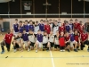 20150215-CPB-Volley-Coupe-de-France-MM15-039