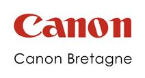 logo_canon_114px