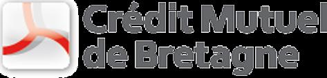 logo_cmb_114px