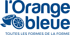logo_orangebleue_114px