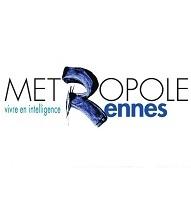 RennesMetro