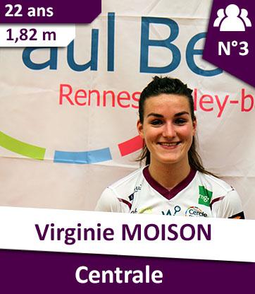 http://www.cpb-volley.fr/wp-content/uploads/2013/02/Virginie-Moison.jpg