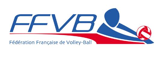 FFVB_Logo_542x192_Original