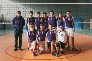 20141116-CPB-Volley-Coupe-de-France-030