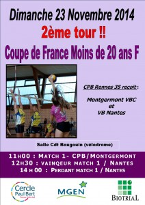 C de F EF 23-11-14