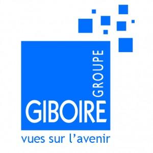 10- giboire_baseline_pixel