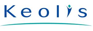 keolis-logo-600-200