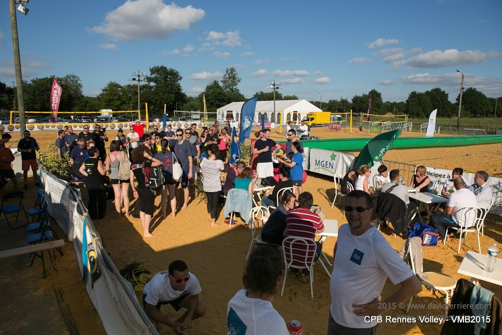 2015-VolleyMasterBeach-ambiances-011