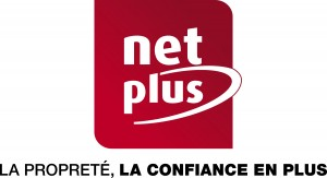logo_Net_Plus_baseline noire