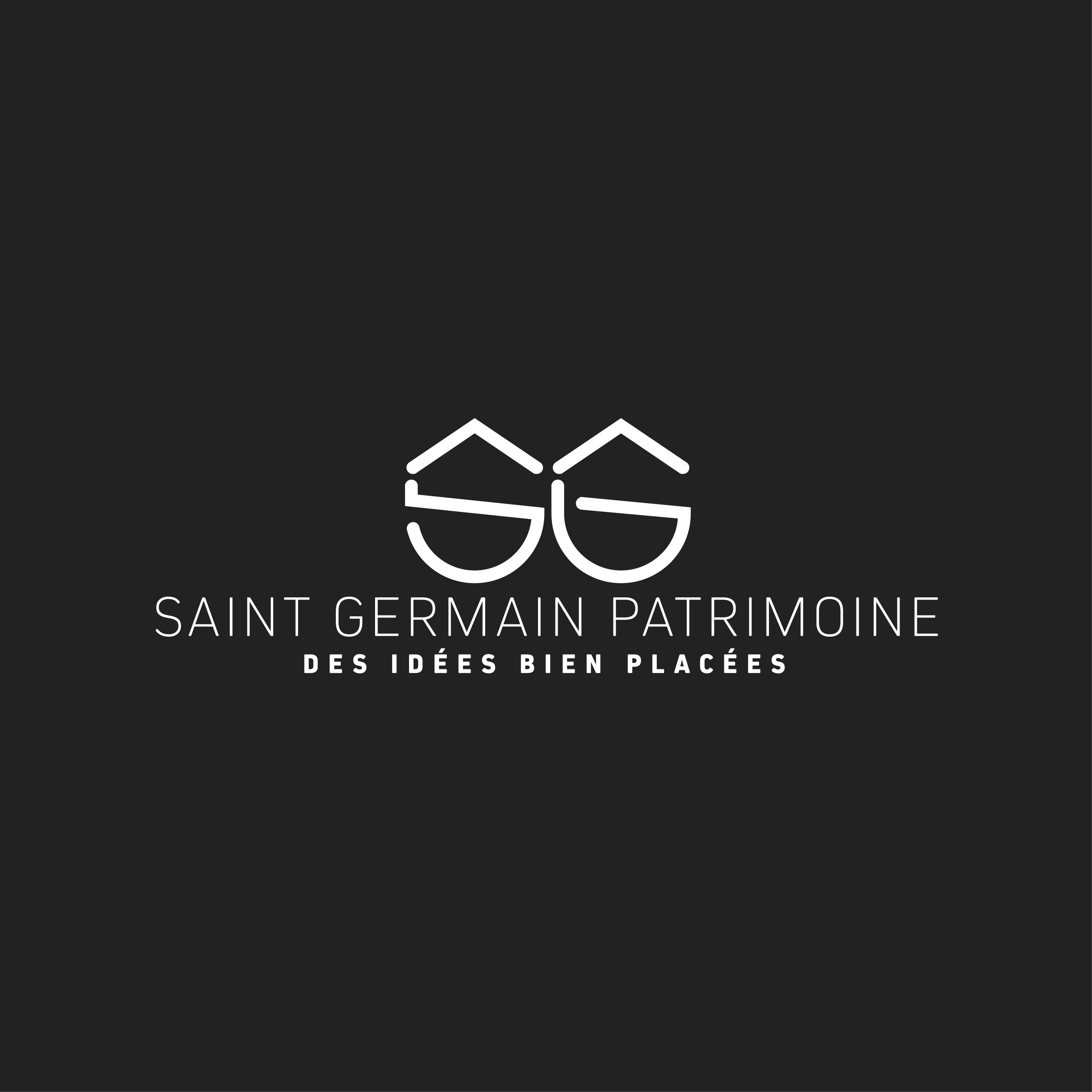 logo_sg_v2