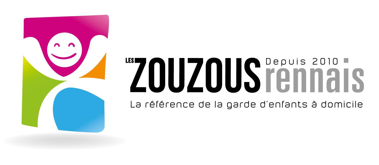 ZOUZOUSrennais_logo v_Q