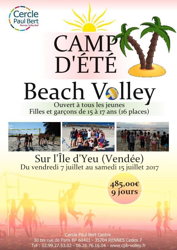 Affiche Ile d'Yeu-page001